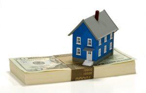 mortgage forgiveness debt