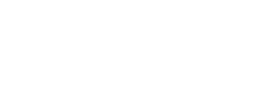 Radcliff Logo White