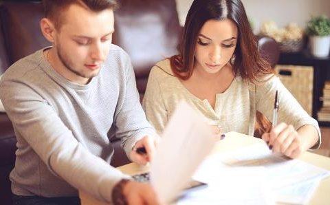 new 2017 tax laws