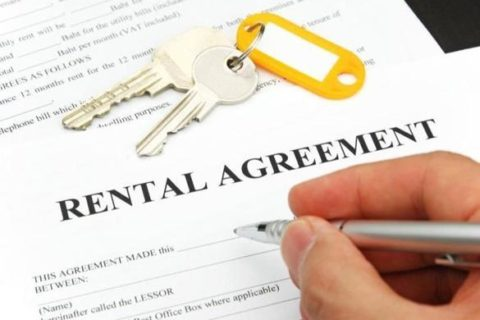 Rental property tax deductions for 2018