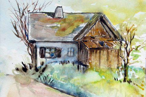 Home Equity Loans Tax Melanie Radcliff CPA Blog