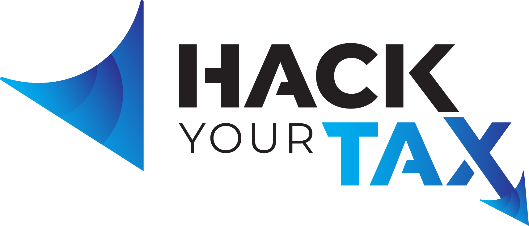 Hack Your Tax
